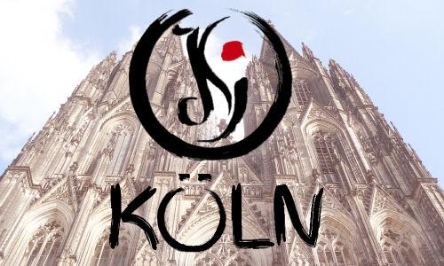 KI-TRINITY Köln 05.04.2020 - 6 Stunden