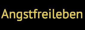 Logo Angstfreileben